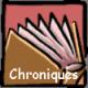 ico-chroniques