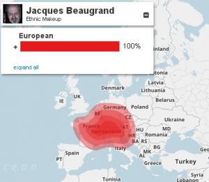 JacquesadmixturesFTDNA